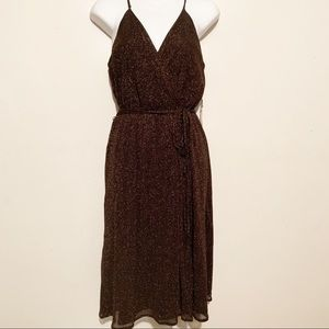 Calvin Klein Dress- Size 8